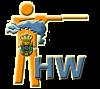 Historische Wapens (HW)