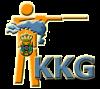 Klein Kaliber Geweer (KKG)